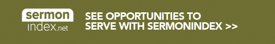 See Opportunities to Serve with SermonIndex