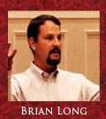 Brian Long