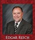 Edgar Reich
