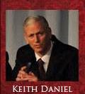 Keith Daniel