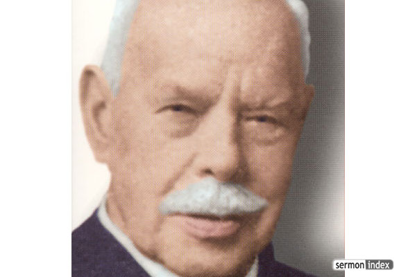 Smith Wigglesworth 7