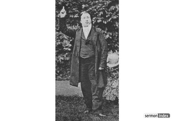 C.H. Spurgeon 10