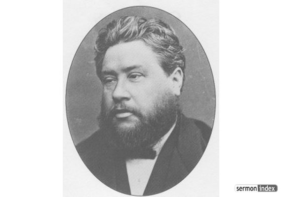 C.H. Spurgeon 11