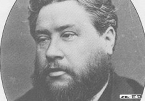 C.H. Spurgeon 12