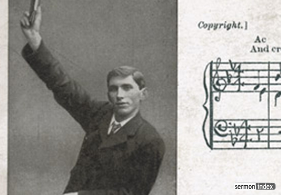 Popular Welsh Revival Hymns. 1905 - 2