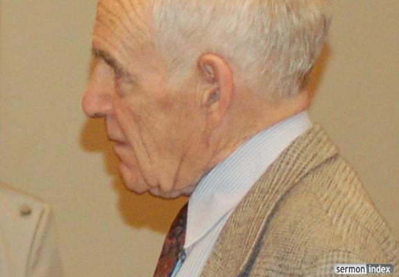 Bill McCleod 1