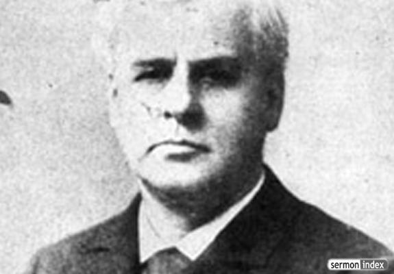 A.J. Gordon