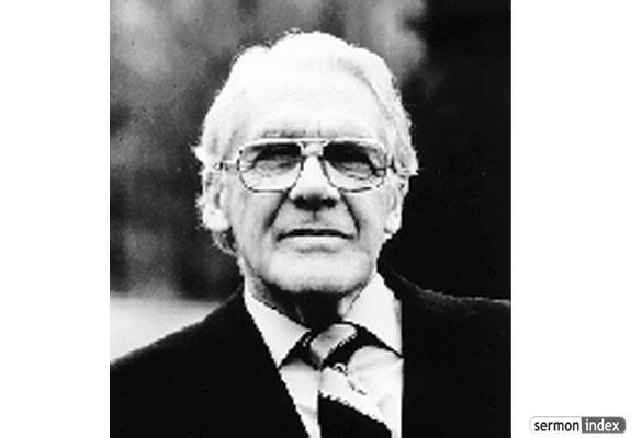 Leonard Ravenhill 1