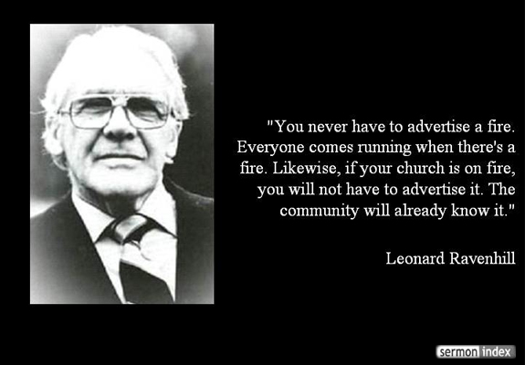 Leonard Ravenhill Quote - Sermon Index: www.sermonindex.net/modules/myalbum/photo.php?lid=2661