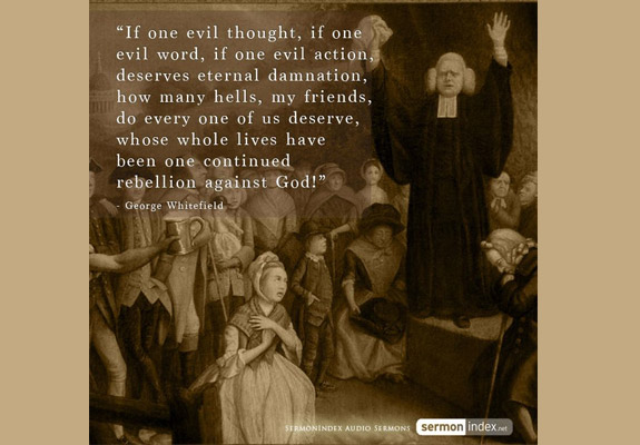 George Whitefield Quote 2