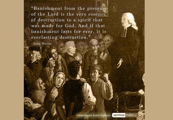 John Wesley Quote 2