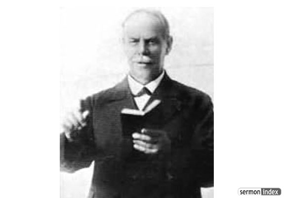 Smith Wigglesworth Teaching from the Bible