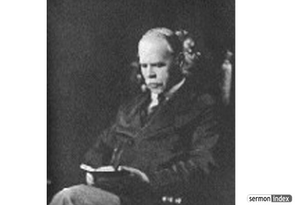 Smith Wigglesworth Reading the Scriptures