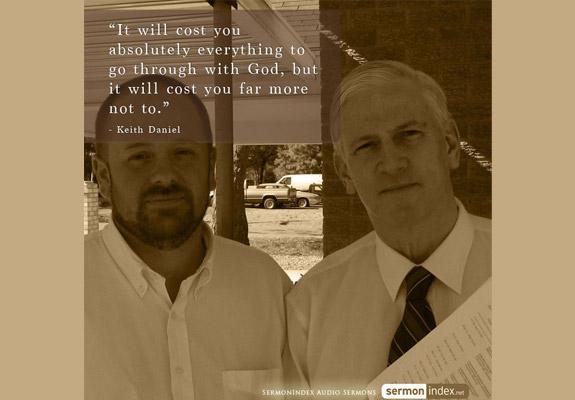Keith Daniel Quote 4
