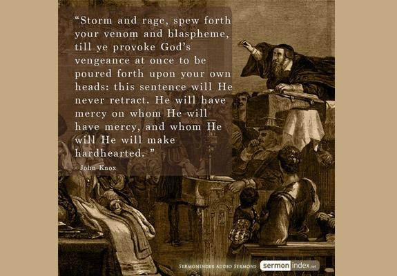 John Knox Quote 3