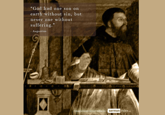 Augustine Quote 3