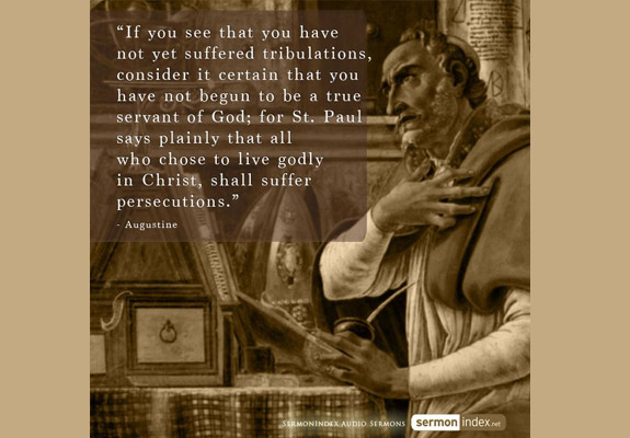 Augustine Quote 4