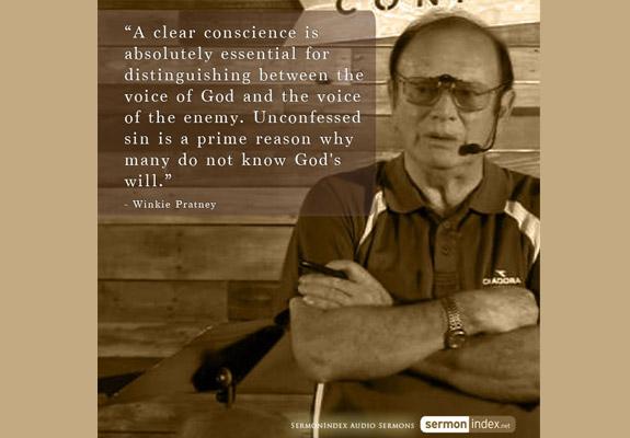 Winkie Pratney Quote 2