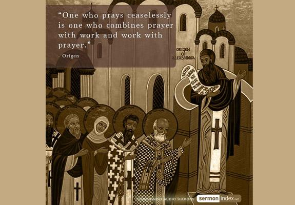 Origen Quote 2