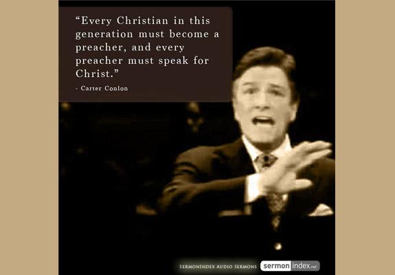 Carter Conlon Quote 6
