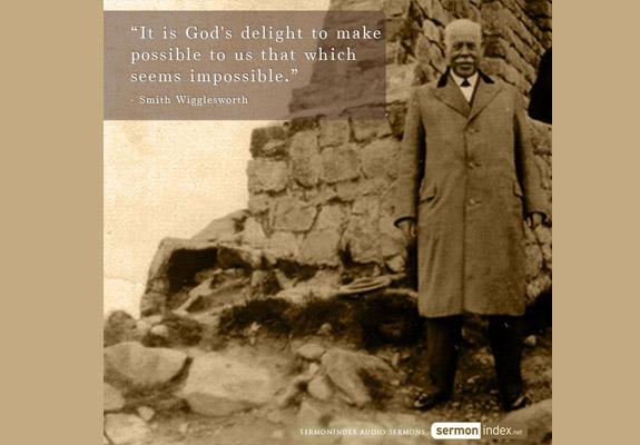 Smith Wigglesworth Quote 7
