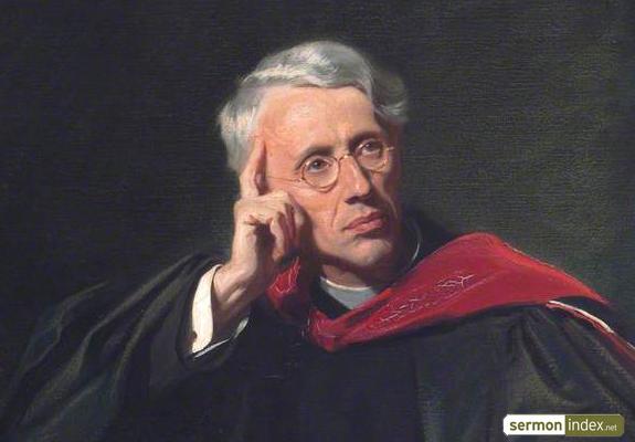 G. Campbell Morgan 4