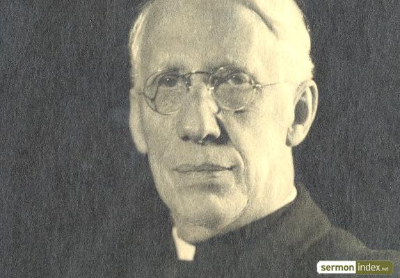 G. Campbell Morgan 9