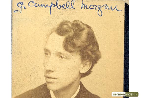 A Young G. Campbell Morgan