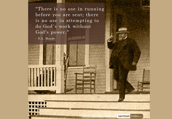 D.L. Moody Quote 6