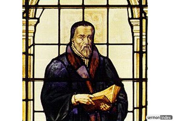 William Tyndale 2