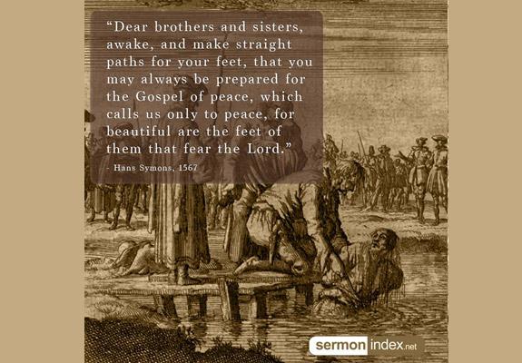 Hans Symons Quote
