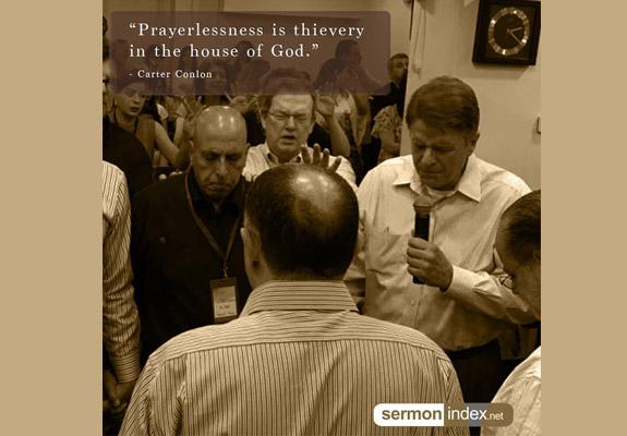 Carter Conlon Quote 13