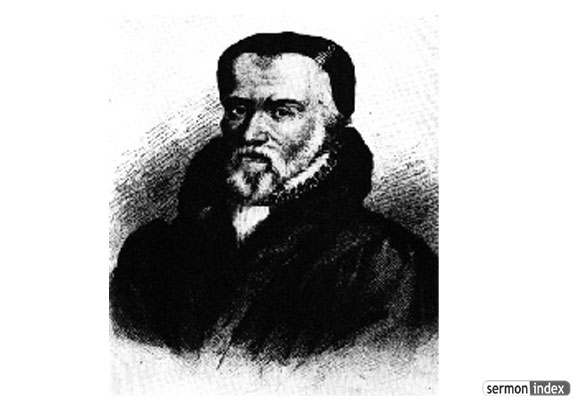 William Tyndale 4
