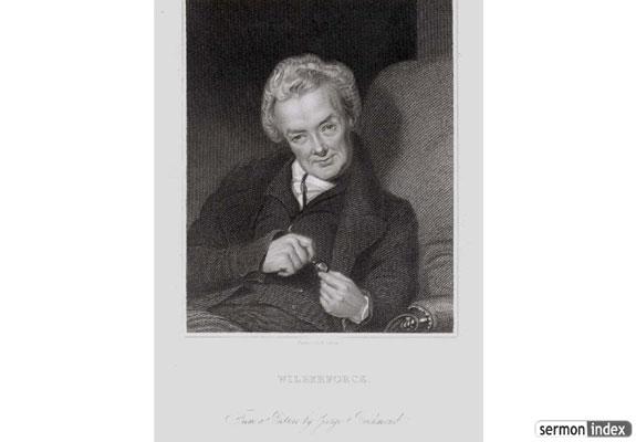 William Wilberforce 2