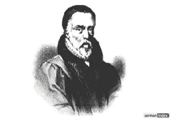 William Tyndale 5