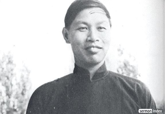 Watchman Nee face shot 2