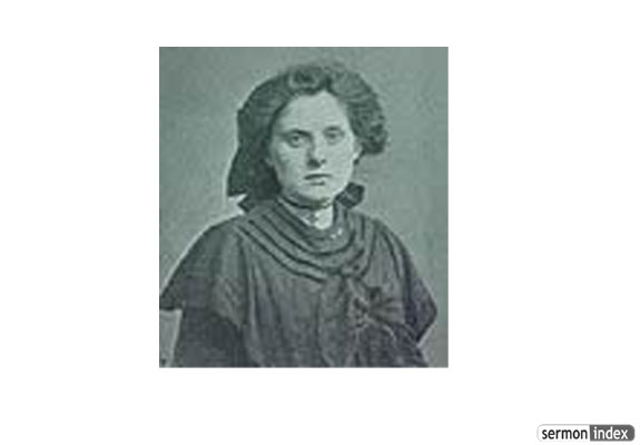 Annie Davies