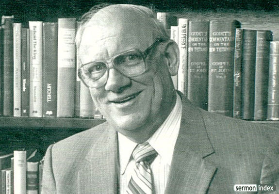 Warren W. Wiersbe 01