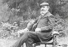 Albert Benjamin Simpson, informal portrait