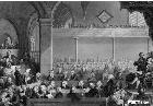 General Assembly of the Church of Scotland - 1783