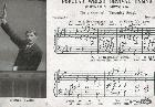 Popular Welsh Revival Hymns. 1905 - 1