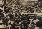 Billy Sunday speaking in Decatur, Illinois 2