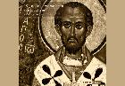John Chrysostom Quote
