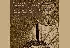 Polycarp Quote 2