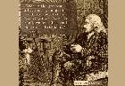 John Wesley Quote 8