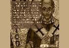 John Chrysostom Quote 7