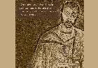 Ambrose of Milan Quote 6