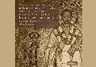 John Chrysostom Quote 10