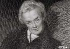 William Wilberforce 1