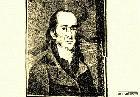 Elias Smith